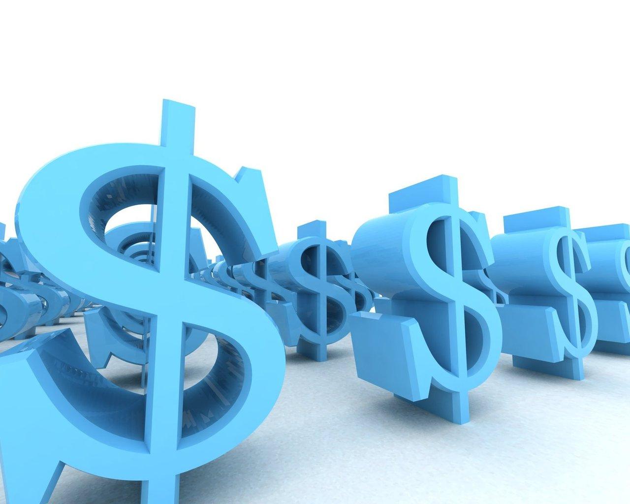 Dlaczego warto pożyczać społecznościowo?