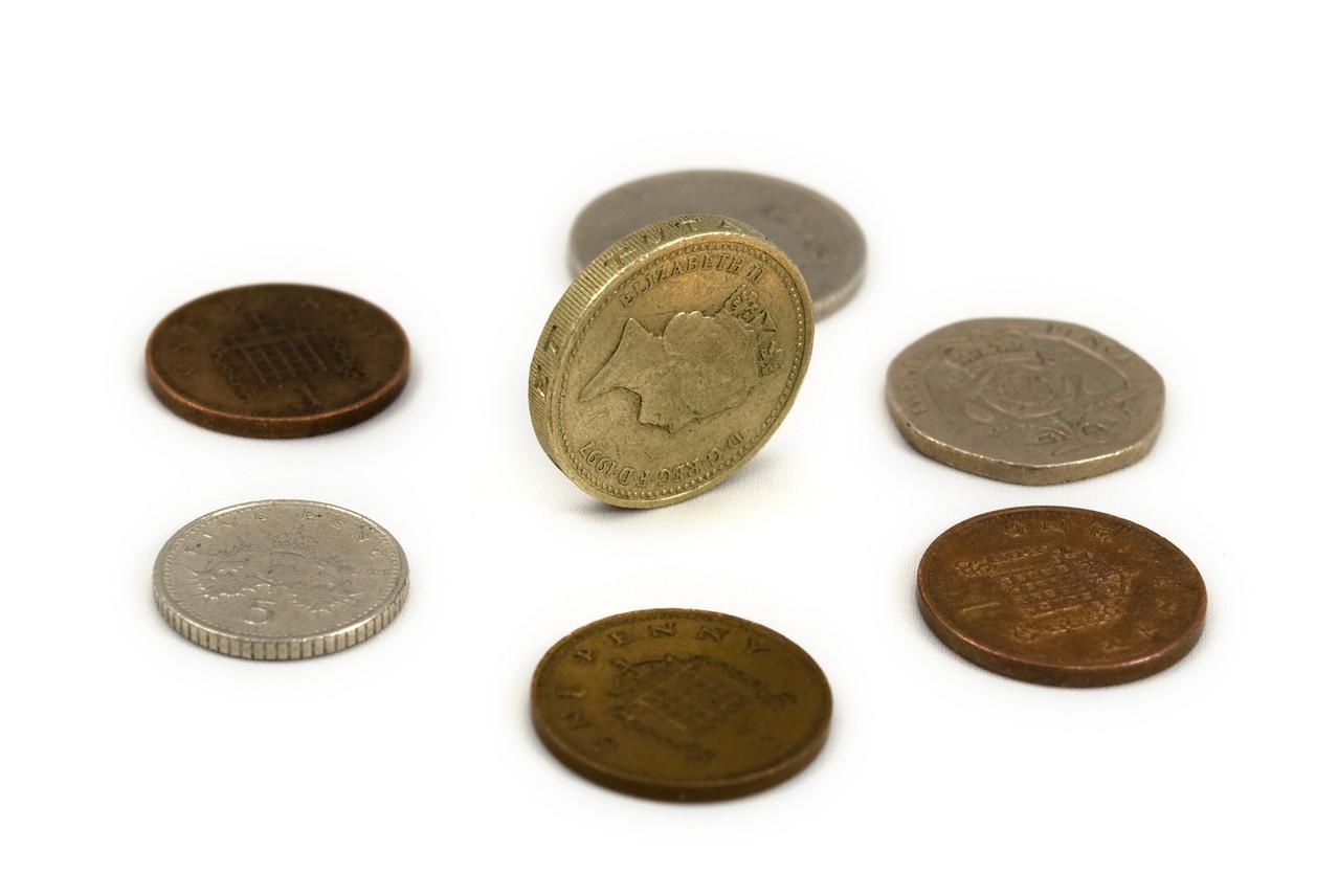 Inwestowanie w social lending