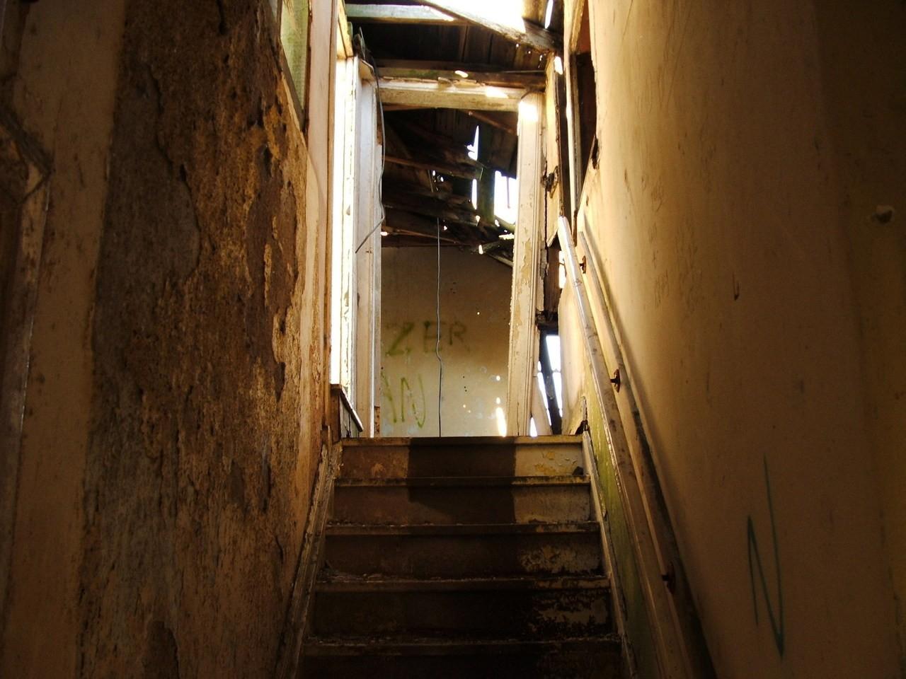 Tynkowanie ścian – co musisz wiedzieć?